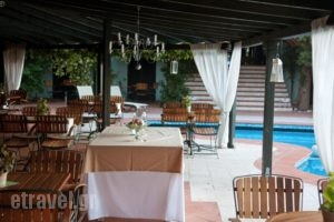 Eden Hotel_accommodation_in_Hotel_Macedonia_Halkidiki_Kassandreia