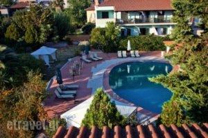 Eden Hotel_travel_packages_in_Macedonia_Halkidiki_Kassandreia
