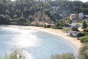 Villa Diamanti_accommodation_in_Villa_Sporades Islands_Skiathos_Skiathos Chora