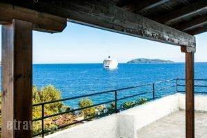 Tomato Hotel_holidays_in_Hotel_Sporades Islands_Skiathos_Skiathos Chora