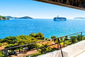 Tomato Hotel_travel_packages_in_Sporades Islands_Skiathos_Skiathos Chora