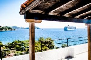 Tomato Hotel_accommodation_in_Hotel_Sporades Islands_Skiathos_Skiathos Chora