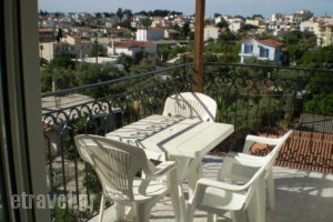 Evgenia Apartments_accommodation_in_Apartment_Sporades Islands_Skiathos_Skiathos Chora