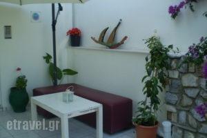 Evgenia Apartments_lowest prices_in_Apartment_Sporades Islands_Skiathos_Skiathos Chora