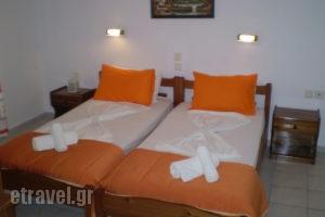 Evgenia Apartments_travel_packages_in_Sporades Islands_Skiathos_Skiathos Chora