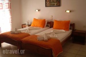 Evgenia Apartments_best deals_Apartment_Sporades Islands_Skiathos_Skiathos Chora