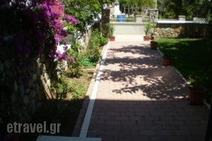 Evgenia Apartments_holidays_in_Apartment_Sporades Islands_Skiathos_Skiathos Chora