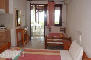 Para Thin Alos_travel_packages_in_Macedonia_Halkidiki_Chalkidiki Area