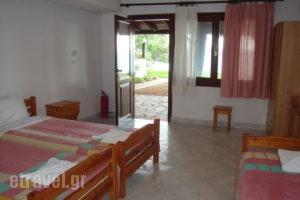 Para Thin Alos_holidays_in_Apartment_Macedonia_Halkidiki_Chalkidiki Area