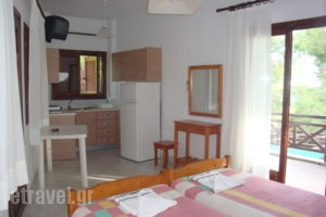 Para Thin Alos_best prices_in_Apartment_Macedonia_Halkidiki_Chalkidiki Area