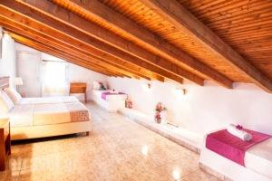 Tomato Hotel_best deals_Hotel_Sporades Islands_Skiathos_Skiathos Chora