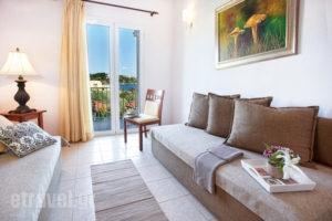 Tomato Hotel_best prices_in_Hotel_Sporades Islands_Skiathos_Skiathos Chora