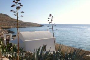 Bright Sun Villas_best prices_in_Villa_Dodekanessos Islands_Halki_Halki Chora