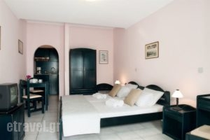 Sea Breeze Apartments_holidays_in_Apartment_Aegean Islands_Chios_Chios Rest Areas