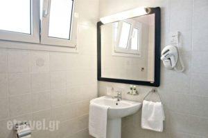Sea Breeze Apartments_best deals_Apartment_Aegean Islands_Chios_Chios Rest Areas
