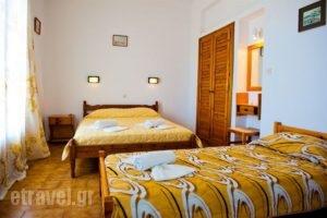 Camelia Studios_best prices_in_Apartment_Sporades Islands_Skiathos_Skiathos Chora