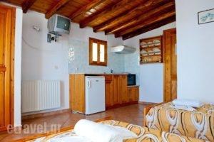 Camelia Studios_accommodation_in_Apartment_Sporades Islands_Skiathos_Skiathos Chora