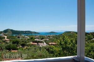 Camelia Studios_travel_packages_in_Sporades Islands_Skiathos_Skiathos Chora