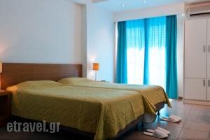 Iris Studios_best prices_in_Apartment_Sporades Islands_Skiathos_Skiathos Chora