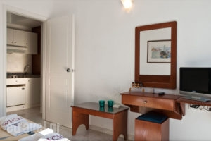 Iris Studios_holidays_in_Apartment_Sporades Islands_Skiathos_Skiathos Chora