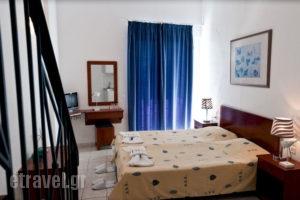 Iris Studios_best deals_Apartment_Sporades Islands_Skiathos_Skiathos Chora