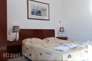 Iris Studios_lowest prices_in_Apartment_Sporades Islands_Skiathos_Skiathos Chora