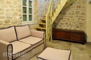 Aroudi Apartments_holidays_in_Apartment_Aegean Islands_Chios_Chios Rest Areas