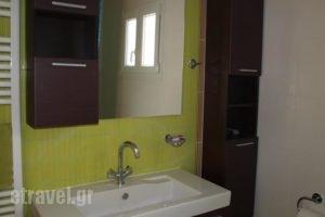 Aspa Victoria_lowest prices_in_Hotel_Sporades Islands_Skiathos_Skiathoshora