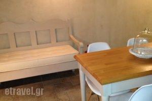 Aroudi Apartments_lowest prices_in_Apartment_Aegean Islands_Chios_Chios Rest Areas