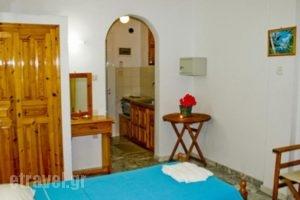 Villa Kavourakia_best prices_in_Villa_Sporades Islands_Skiathos_Skiathoshora