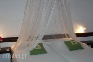 Skiathoslidays_best deals_Hotel_Sporades Islands_Skiathos_Skiathoshora