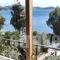 Azalea Studios_travel_packages_in_Sporades Islands_Skiathos_Skiathos Chora