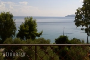Azalea Studios_holidays_in_Apartment_Sporades Islands_Skiathos_Skiathos Chora