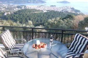 Stathis House_best prices_in_Room_Sporades Islands_Skiathos_Skiathos Chora