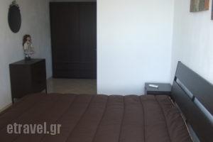 Stathis House_best deals_Room_Sporades Islands_Skiathos_Skiathos Chora