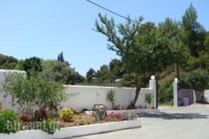 Villa Diamanti_holidays_in_Villa_Sporades Islands_Skiathos_Skiathos Chora