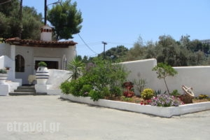 Villa Diamanti_best prices_in_Villa_Sporades Islands_Skiathos_Skiathos Chora