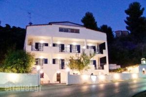 Villa Diamanti_travel_packages_in_Sporades Islands_Skiathos_Skiathos Chora