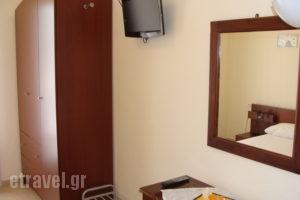 Villa Diamanti_best deals_Villa_Sporades Islands_Skiathos_Skiathos Chora