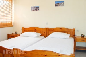Villa Diamanti_lowest prices_in_Villa_Sporades Islands_Skiathos_Skiathos Chora