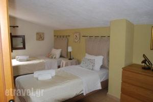 House villa Jasmin_lowest prices_in_Villa_Sporades Islands_Skiathos_Skiathos Chora