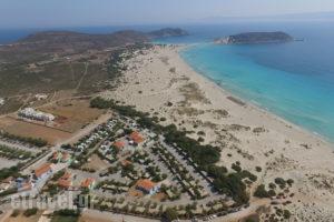Simos Camping_accommodation_in_Room_Peloponesse_Lakonia_Elafonisos