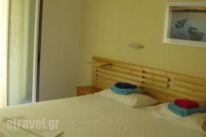 Villa Kavourakia_holidays_in_Villa_Sporades Islands_Skiathos_Skiathoshora