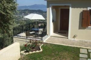 Stathis House_lowest prices_in_Room_Sporades Islands_Skiathos_Skiathos Chora