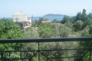 Hellen Studios_best deals_Hotel_Sporades Islands_Skiathos_Skiathoshora