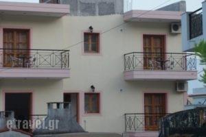 Hellen Studios_best prices_in_Hotel_Sporades Islands_Skiathos_Skiathoshora