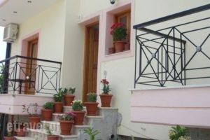 Hellen Studios_lowest prices_in_Hotel_Sporades Islands_Skiathos_Skiathoshora
