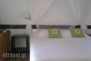 Skiathoslidays_lowest prices_in_Hotel_Sporades Islands_Skiathos_Skiathoshora