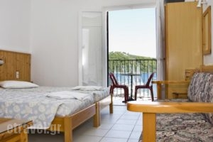 Hotel Christina_best prices_in_Hotel_Sporades Islands_Skiathos_Skiathos Chora