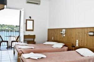 Hotel Christina_best deals_Hotel_Sporades Islands_Skiathos_Skiathos Chora